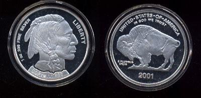 1990 American Eagle 4 Coin Set Gold Bullion Proof In Box Coa 1836574999