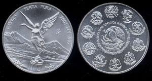2001 Onza