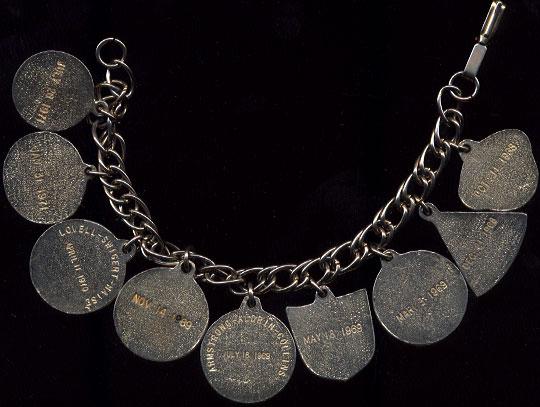 apollo space bracelet - photo #6