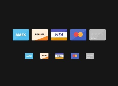 Flat-Credit-Card-Icons-PSD